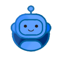 Scopes's avatar