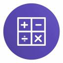 Math Bot's avatar