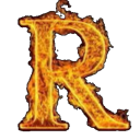 ridgid's avatar