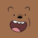 PardoBot's avatar