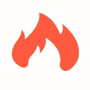 FireSpark's avatar
