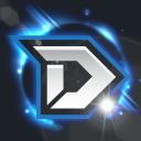 DetreX's avatar