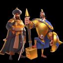 RoK Commander's avatar