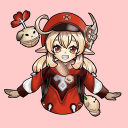 ResinBot's avatar