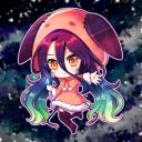 shuvi's avatar