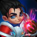 Reminder's avatar