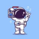 Astro`s music's avatar