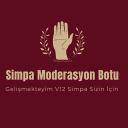 Simpa Moderasyon Botu's avatar