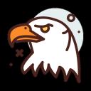 SᗩᖇᙓS's avatar