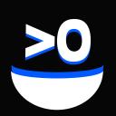 Oryip's avatar