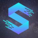 Sputnik's avatar