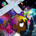 Myron's avatar