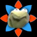 karmabot's avatar
