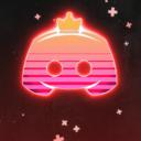 avatar of Retro King