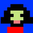 bums photos's avatar