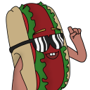 Crusty's avatar