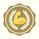 DeezGunz's avatar