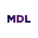 MDL's avatar