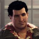 Joey Barbaro's avatar