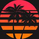 Havan 🎧's avatar