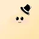 Egg's avatar