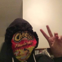avatar of Cheetos