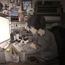 avatar of Parker