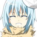 Voting for Rimuru tempest o