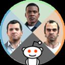 Grand Theft Botto's avatar