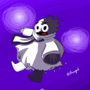 avatar of P5rker