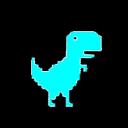 Dyno Bump's avatar