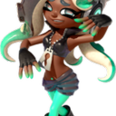 Marina (DJ)