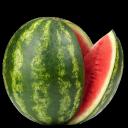 Watermelon's avatar