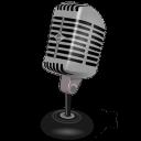 IntroBot's avatar