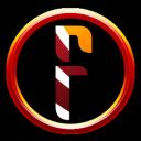 FunBot's avatar
