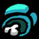 AmongUs - Events's avatar