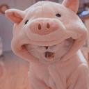 avatar of Tosbik