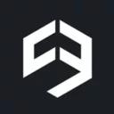 Tikety's avatar