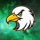 Gravity Ticket's avatar