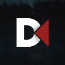 Dizi's avatar