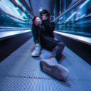 iBot Andrei's avatar
