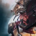 İronManBot's avatar