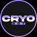 Cryo Bot