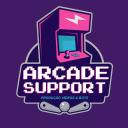 👾 Arcade Support 🎮's avatar