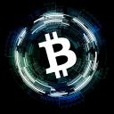 rinkos gamintojas bot crypto