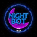 Night Bot's avatar