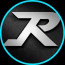 Ryson-Bot's avatar