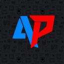Asperius's avatar