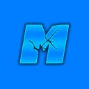 Morfiy's avatar