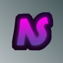 NoScope's avatar